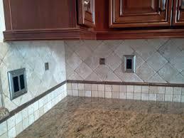 kitchen backsplash ideas for white cabinets cheap kitchen backsplash ideas best tile designs for es