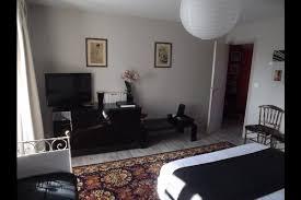 chambre d hote paimpol chambre michel au coeur de paimpol etage pour 2 à 5