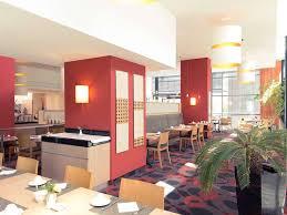 amoma com mercure hotel freiburg am muenster freiberg germany