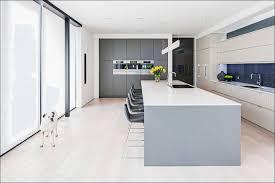 kitchen kitchen cabinet designs 2017 kitchen hardware trends