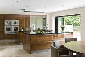 design your own home online australia elegant kitchen tiny ideas free design designs of your own