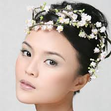 Professional Make Up Liren Neo Professional Makeup Artist Bridal Makeup Singapore
