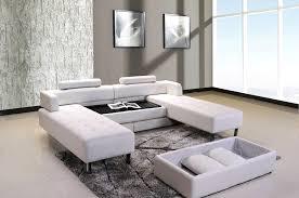 canapé d angle convertible cuir blanc canapé d angle convertible cuir blanc royal sofa idée de canapé