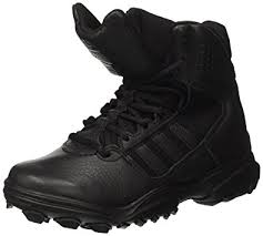 womens tactical boots canada amazon com adidas performance s gsg 9 7 tactical boot shoes