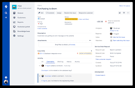 Service Desk Change Management Jira Service Desk It Service Desk U0026 Ticketing Atlassian