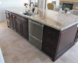 kitchen island electrical outlet kitchen island electrical outlets kitchen island with electrical