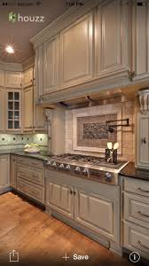Sinclair Saddle Cabinets by 35 Best Tuscan Decor Images On Pinterest Paint Colours Color