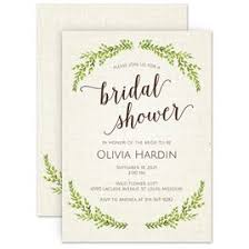 bridal shower invitation bridal shower invitations invitations by