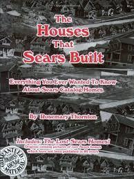 Sears Craftsman House 71 Best Sears Roebuck U0026 Co Images On Pinterest Vintage Houses