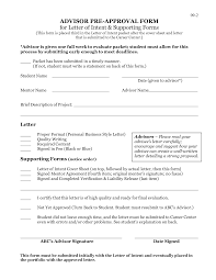 Letter Of Intent Example Business by Best Photos Of Letter Of Intent Form Business Letter Of Intent