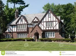 tudor mansion floor plans tudor house plans turret small cottage authentic uk