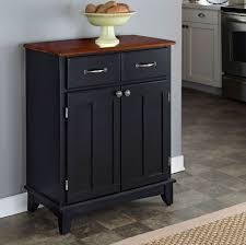 furniture cheap white small kitchen cabinet design white