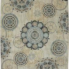 flooring u0026 rugs home decor spirit