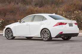 lexus lease return lexus is 350 sport experience the best way to lease around town