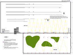 floor plans q ideas inc
