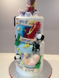 wedding cake liverpool 18 best noveltly wedding cakes images on handmade