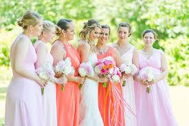 bridesmaid dresses for summer wedding bridesmaid dresses for your summer wedding azazie