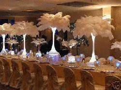 wedding decorations wholesale wholesale wedding decorations supplies wedding corners