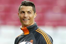 cr7 earrings cristiano ronaldo how to get this footballer s style the