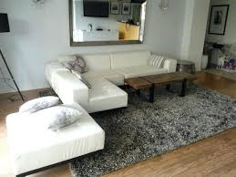 Modern Rugs Uk Rugs For Living Room Cirm Info