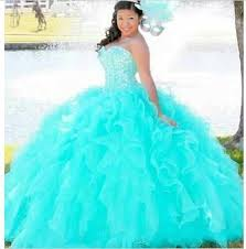 quinceanera dresses aqua 2016 new quinceanera dresses sweetheart beading ruffles