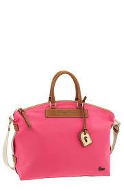 dooney u0026 bourke handbags on sale