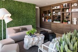Modern Living Room Millbrae Interior Design by Hotel The Dylan At Sfo Millbrae Ca Booking Com