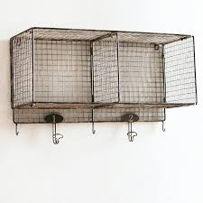 small wall shelf shelves amazing stackable shelving small wire shelf how to cover