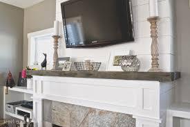 fireplace top built ins around fireplace diy home design new