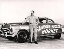 55 best the fabulous hudson hornet images on hudson
