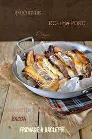 cuisiner restes dégustation roti porc recette roti orloff avec restes de