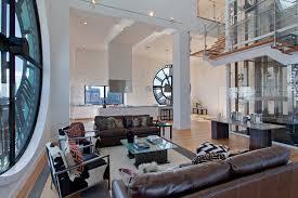 brooklyn u0027s most expensive sold condo is dumbo u0027s clocktower