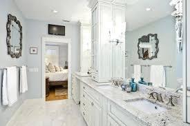 bathroom cabinet designs pictures bathroom closet designs bathroom closet design for well master