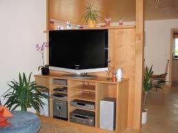 Wohnzimmerschrank Erle Massiv Kleinmöbel In Eiche Buche Ahorn Erle Nußbaum