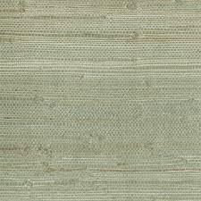 2693 65609 golden green grasscloth myogen zen wallpaper by