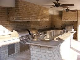 outdoor kitchen island designs hayneedle outdoor kitchen outdoor island bar bbq island lowes