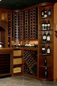 custom wine cellar wine cellar features custom wine rooms