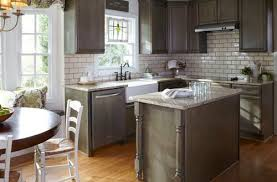 beautiful kitchen ideas beautiful kitchen design ideas for small 27 verdesmoke