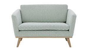sofa 120 cm sofa design 120 sofa edition edition