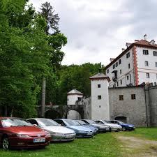 si e auto castle peugeot 406 coupé pininfarina home