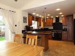 small kitchen extensions ideas kitchen extension ideas for semi detached houses search