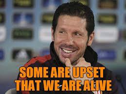 Best Meme Site - deluxe deluxe 22 premier league memes best wallpaper site best