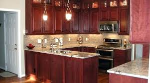 How To Remove Kitchen Cabinets Best Way To Remove Grease From Kitchen Cabinets U2013 Malekzadeh Me