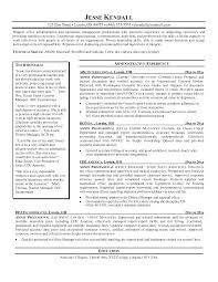 professional resume exles professional it resume prettify co