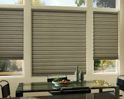 home decor blinds