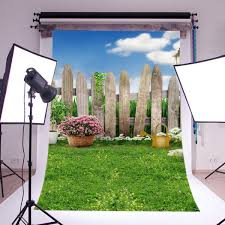 3x5ft nature scenery vinyl photography backdrop background studio