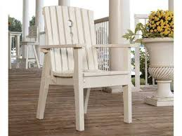 Patio Chairs Wood Wood Patio Furniture U0026 Outdoor Wood Furniture Patioliving