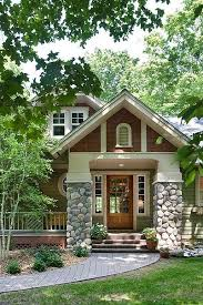 Craftsman Style Houses 341 Best Craftsman Style Homes Images On Pinterest Craftsman