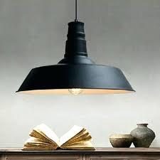 lustre ikea cuisine luminaire lustre luminaire