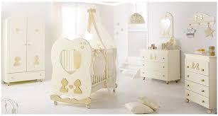 mibb culla camerette per bambini e neonati lettini pali azur mibb alondra